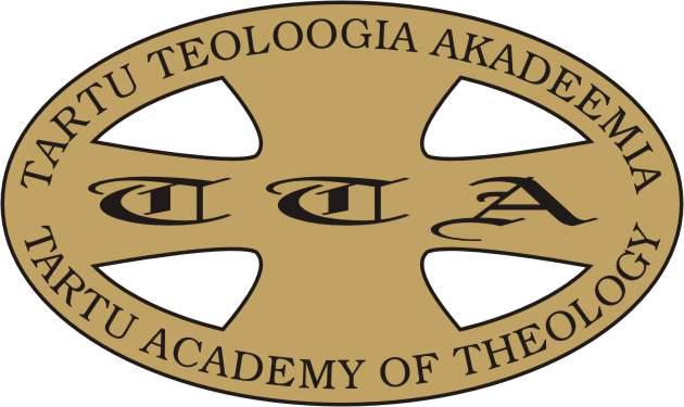 Tartu Academy of Theology